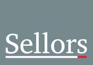 Sellors Logo